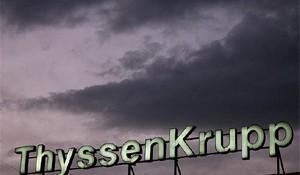 thyssen-insegna