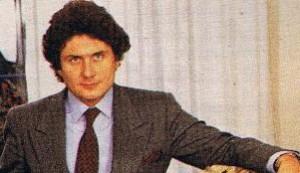 Giorgio Aiazzone