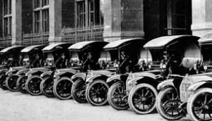 salone 1900