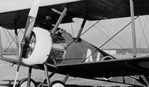 AEREO 1920