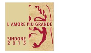 Logo Sindone Aprile