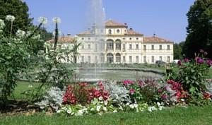 Parco-della-Tesoriera
