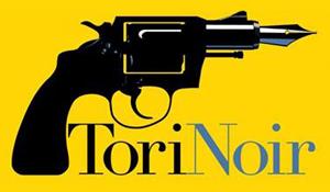 torinoir