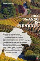 Un anno in Piemonte nel 2014