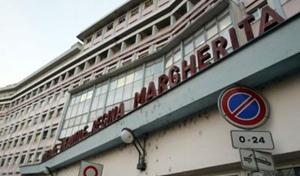 Ospedale Regina Margherita
