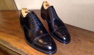 barack-obama-scarpe