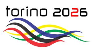 logo torino 2026