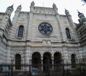 sinagoga-di-vercelli