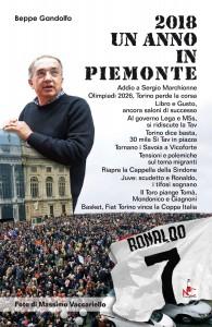 Un anno in Piemonte nel 2018