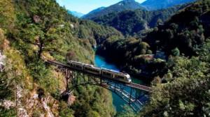 treno-foliage-678x381