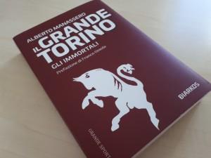 libro grande torino