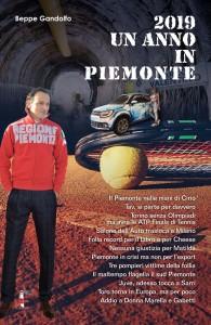 Un anno in Piemonte nel 2019