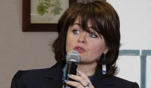Paola Bragantini