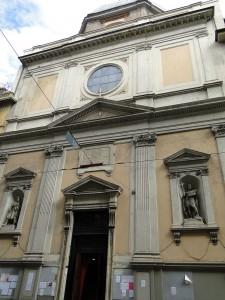 Chiesa-SanRocco-Torino