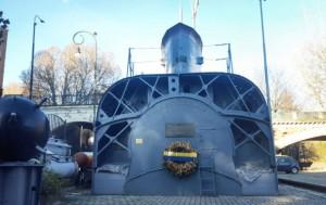sommergibile-torino-633x400