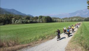 Pellegrina-bike-marathon-1024x597 (1)